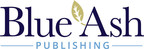 Blue Ash Publishing powered by Writer's Digest and BookBaby. (PRNewsFoto/BookBaby)