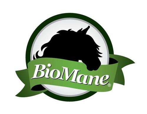 BioMane (PRNewsFoto/BioMane Products LLC)