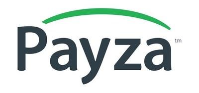 www.payza.com