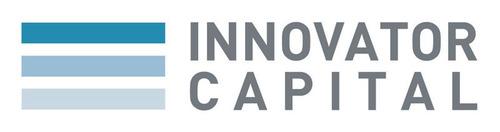 Innovator Capital.  (PRNewsFoto/Innovator Capital)