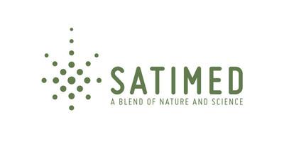 SatiMed, Inc.