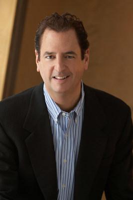 Jeffrey J. Patter has been named Managing Partner of Carlile Patchen & Murphy LLP