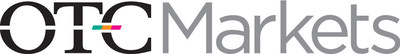 OTC Markets Group Inc. (OTCM), operator of Open, Transparent and Connected financial marketplaces for 10,000 U.S. and global securities. (PRNewsFoto/OTC Markets Group Inc.)
