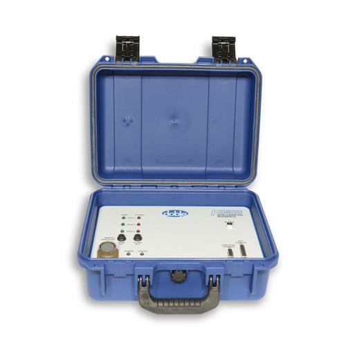 Doble Develops New Testing Solution for the S&C IntelliRupter® PulseCloser