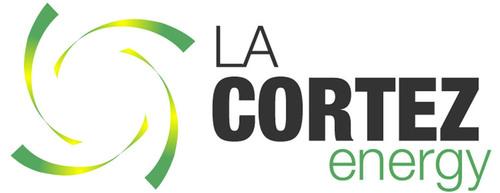 La Cortez Announces Preliminary of Mirto-2 Production Test Results