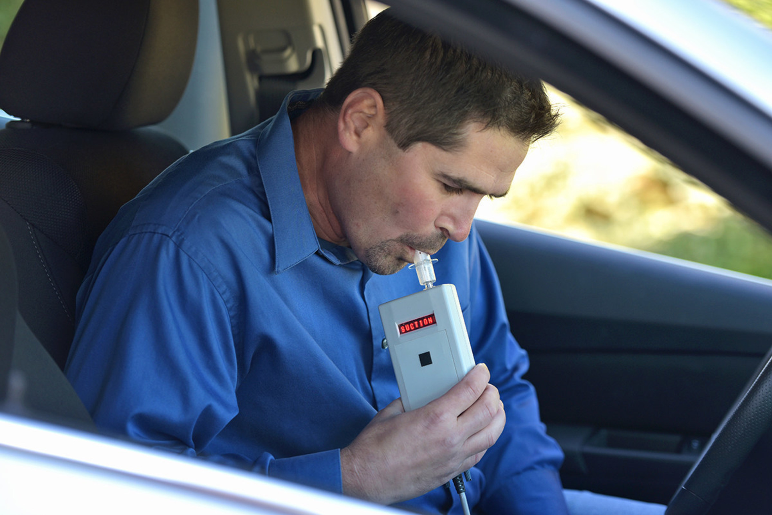 Intoxalock' is Now Certified to Install Ignition Interlock Devices in Florida