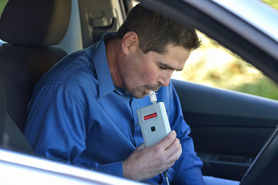 Intoxalock is a leading provider of ignition interlock devices nationwide. With over 1,800 locations across the country and over 50 locations in Florida, they make the process easy and convenient.
