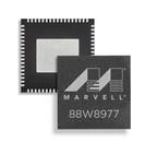 Marvell Avastar 88W8977
