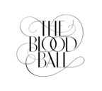 Air Partner Joins the Fight against Blood Cancer as a Proud Sponsor of DKMS's Annual Blood Ball in New York City
