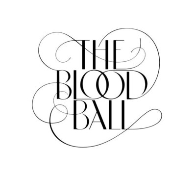Air Partner is a proud sponsor of The Blood Ball
