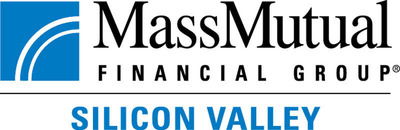 MassMutual Silicon Valley.  (PRNewsFoto/MassMutual)