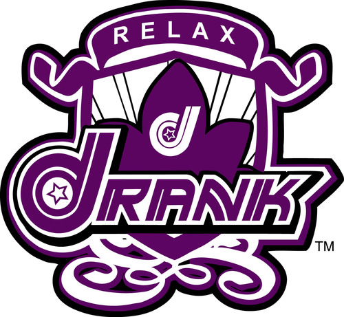 drank® Relaxation Continues Domination of the Carolinas