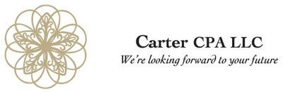 Carter CPA LLC.