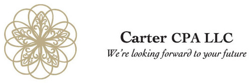 Carter CPA Opens New York City Office