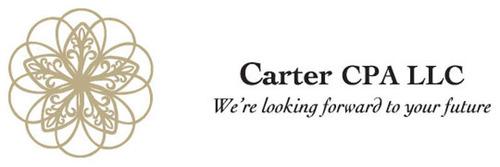Carter CPA LLC. (PRNewsFoto/Carter CPA LLC)