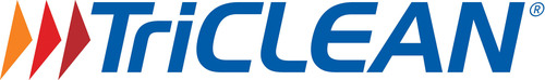 CITGO Introduces TriCLEAN™ Gasoline with More Nitrogen Cleaning Agents