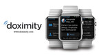 Doximity for Apple Watch
