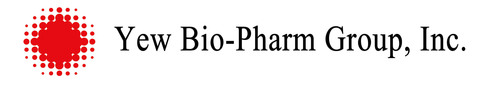 S&P Capital IQ Initiates Coverage on Yew Bio-Pharm Group in Standard & Poor's Factual Stock Reports