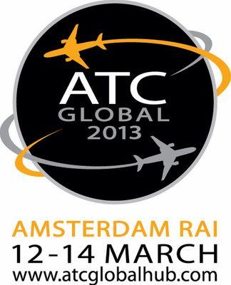 ATC Global 2013 Logo