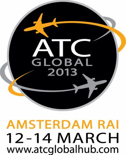 Extensive Educational Programme for All Visitors to ATC Global 2013
