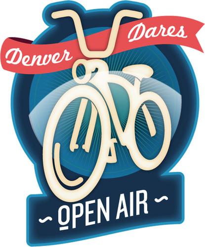 Visit Denver Introduces A 'Daring' New Mobile App