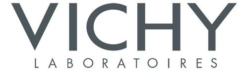 Vichy Laboratoires Logo (PRNewsFoto/Vichy) (PRNewsFoto/Vichy)