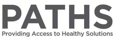 Providing Access to Healthy Solutions. (PRNewsFoto/The Center for Health Law and...)