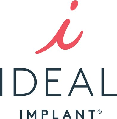 Image result for ideal implant manufacturer