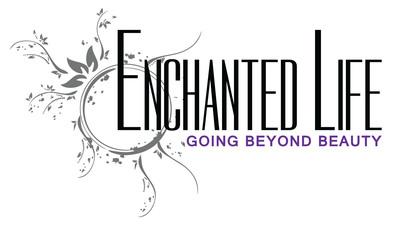 Enchanted Life Logo. (PRNewsFoto/Enchanted Life) (PRNewsFoto/ENCHANTED LIFE)