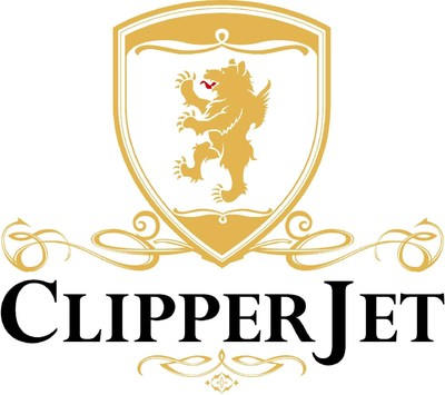 ClipperJet Inc. today announced the official launch of the company's exclusive individual and corporate memberships between Los Angeles and New York. Information about membership, which costs about the same as a transcontinental premium-class round-trip ticket is available at www.flyclipperjet.com .