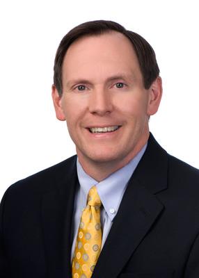 John R. Trippier, Director (Non-Attorney Professional).  (PRNewsFoto/McDonald Hopkins)