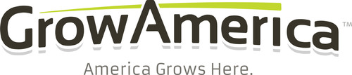 Grow America(SM) Announces Fishbowl, Together with Intuit, As The Presenting Sponsors for First