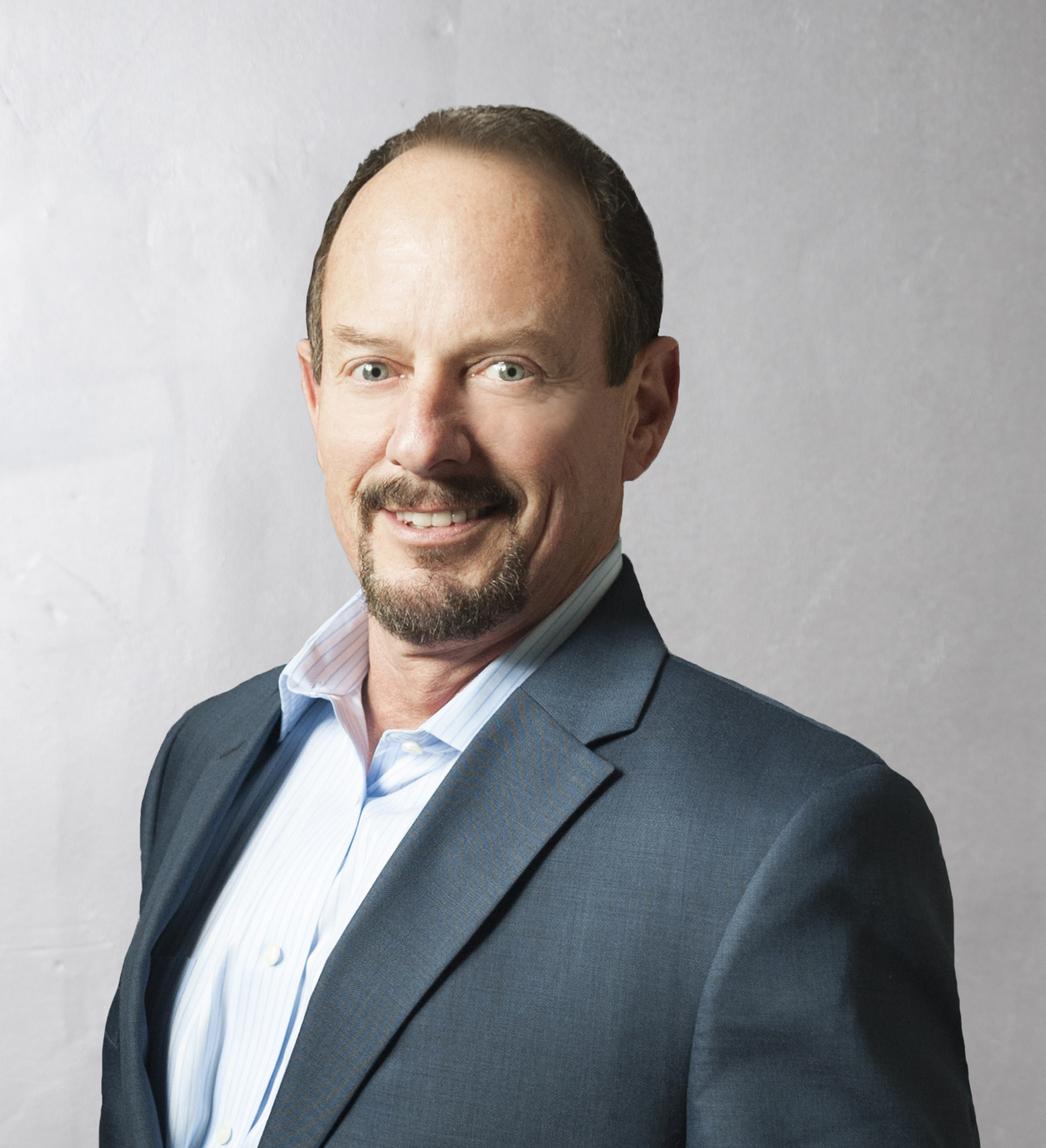 BioPact Ventures, LLC Announces Appointment of Joe Dillon as Chief Executive Officer