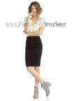 Sole Society x StyleSaint www.solesociety.com