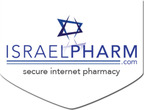 IsraelPharm.com brings together diverse staff for the lowest prices on Low T supplements.  (PRNewsFoto/IsraelPharm.com)