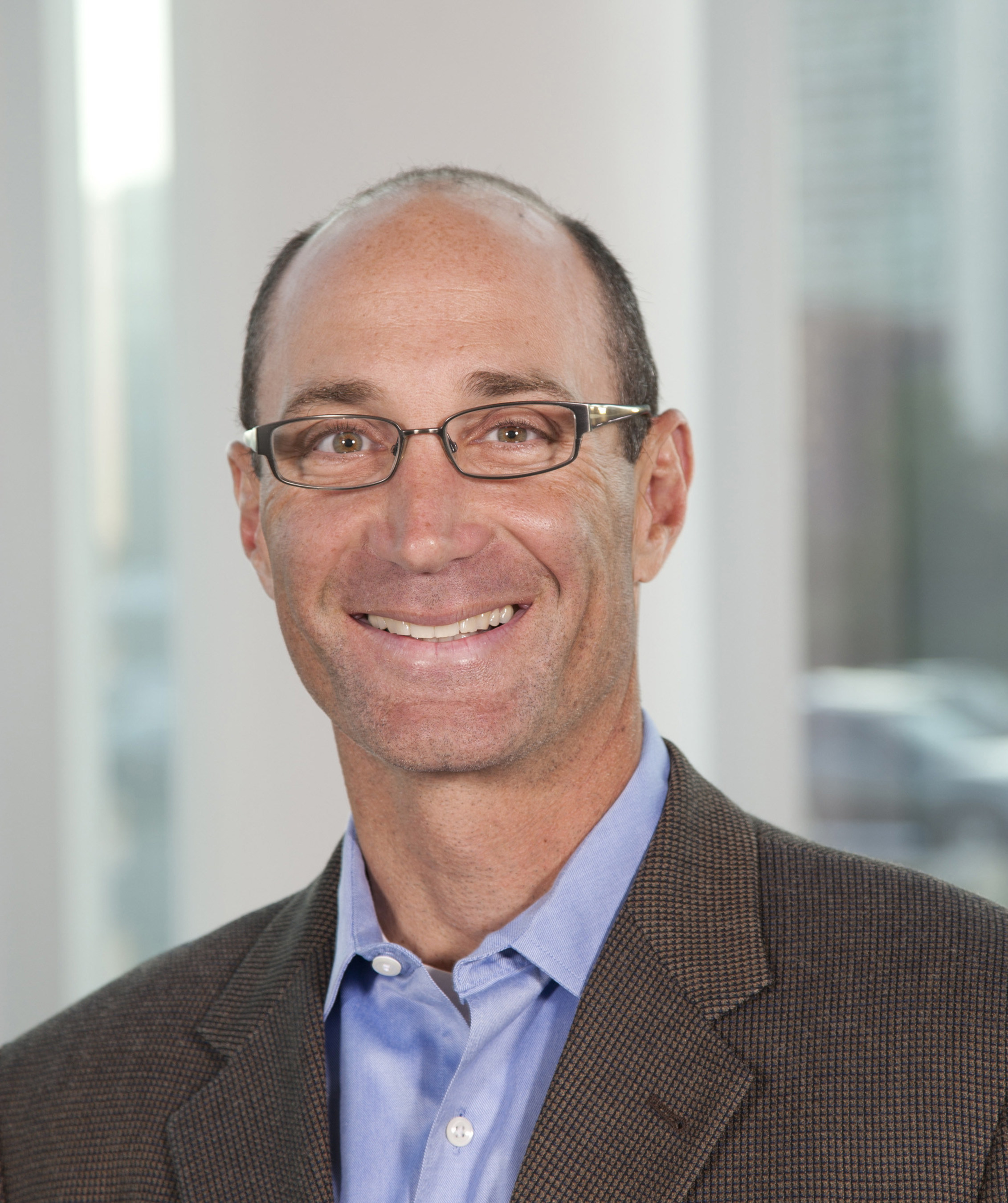 United Continental Holdings Names Edward Philip to Board of Directors