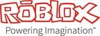 ROBLOX Powering Imagination Trademark