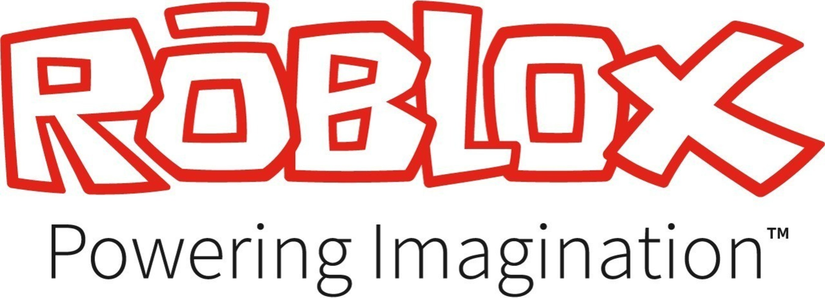 ROBLOX Expands Powering Imagination™ Vision by Launching