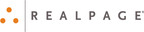 RealPage Logo.  (PRNewsFoto/RealPage, Inc.)