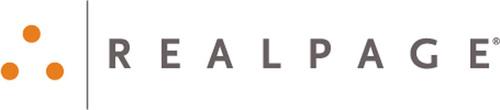 RealPage Settles Yardi Litigation
