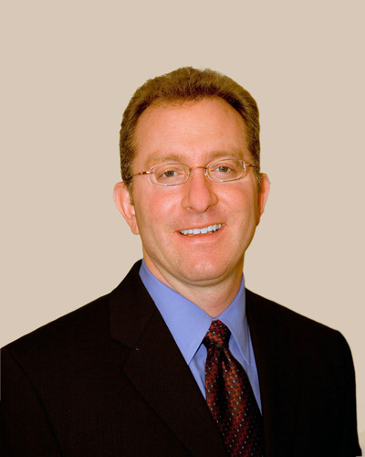 CIBER Announces New Chief Information Officer; Names Industry Leader and Award-Winning CIO to the