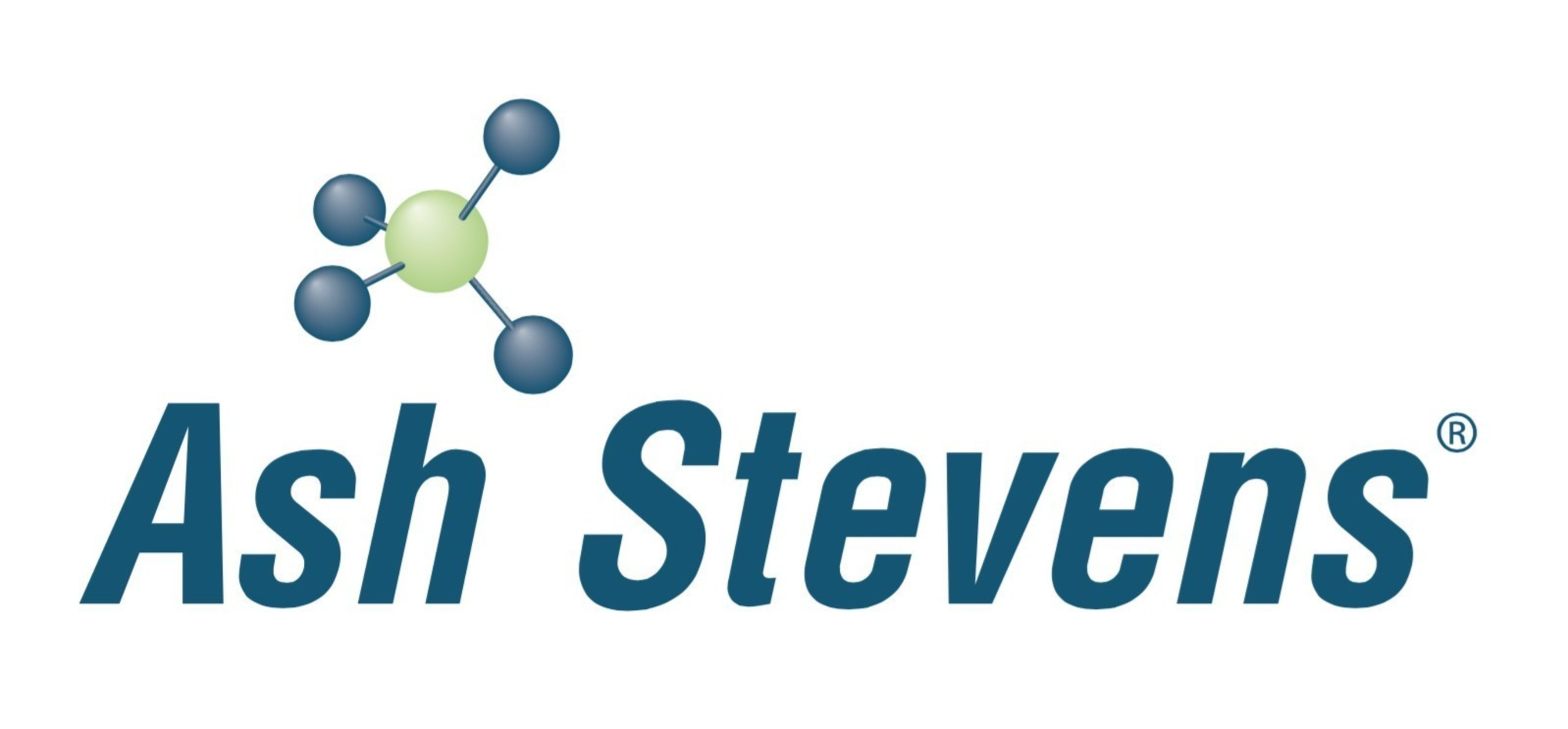 Ash Stevens, Inc.