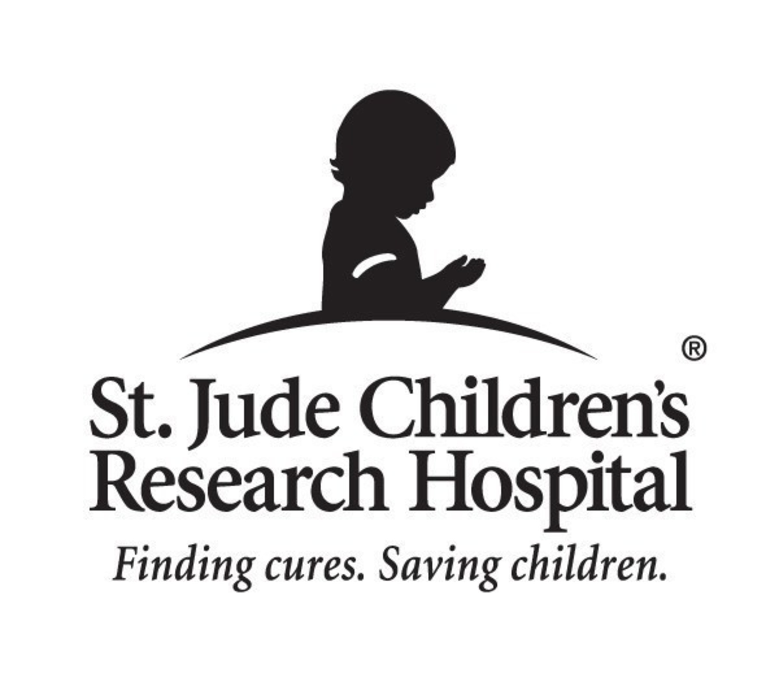 St. Jude Children's Research Hospital(R)
