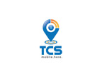 Total Communicator Solutions.  (PRNewsFoto/Total Communicator Solutions, Inc.)