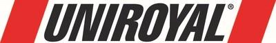 Uniroyal(R) logo
