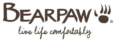BEARPAW_Logo