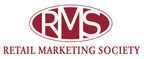 Retail Marketing Society logo.  (PRNewsFoto/Retail Marketing Society)