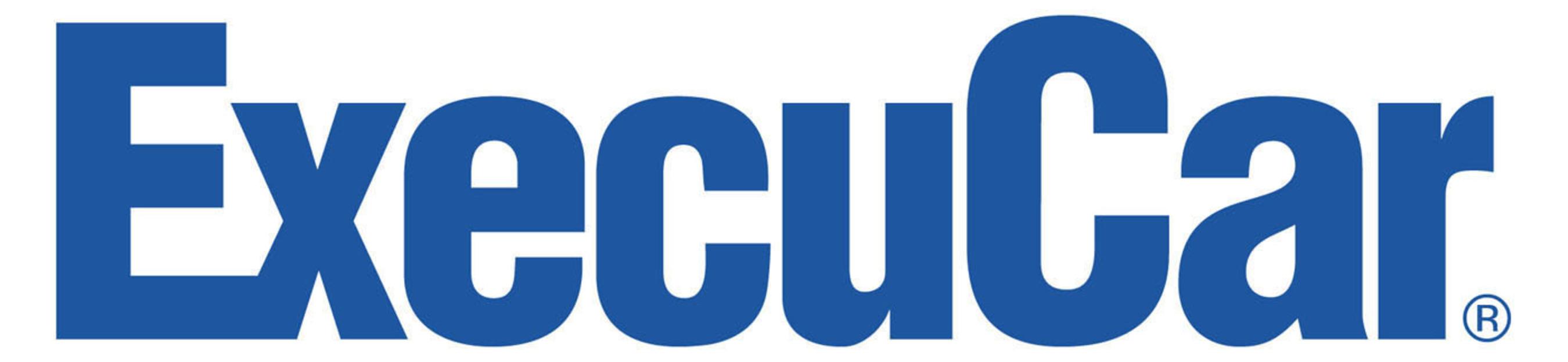 ExecuCar Logo.