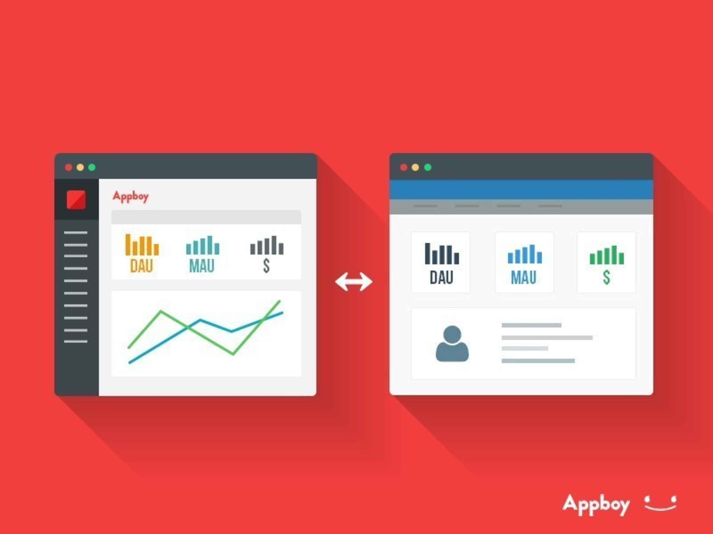 Appboy Open Access Provides Marketers Unparalleled Data Flexibility