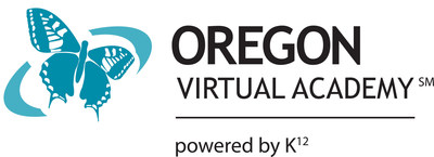 Oregon Virtual Academy (PRNewsFoto/Oregon Virtual Academy)